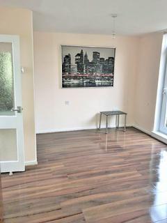 Studio for sale - Northolt, UB5