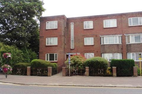 1 bedroom apartment for sale - Meadow Court, 1011 Wimborne Road, Bournemouth, Dorset, BH9