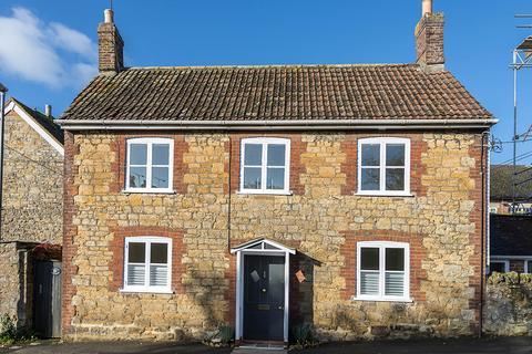 2 bedroom house for sale - Bristol Road, SHERBORNE, Dorset, DT9