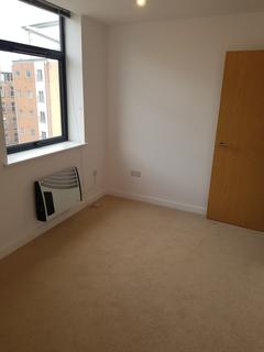 1 bedroom apartment to rent - Highcross House, 127 Vaughan Way, Leicester, Leicestershire