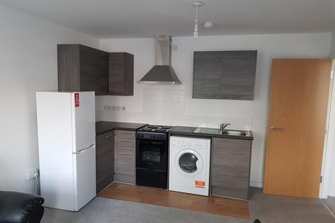 2 bedroom apartment to rent - Flat 207