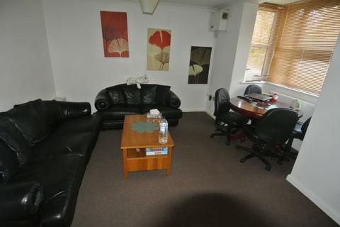 1 bedroom flat to rent - Bell Court , Bell Court , Brockley  SE4