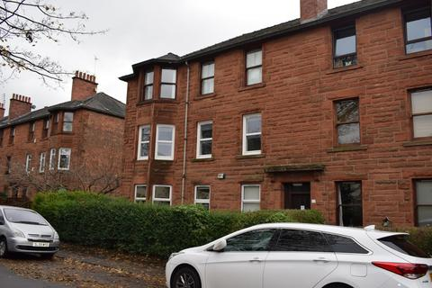 3 bedroom flat for sale - 55 Barlogan Ave, Craigton, Glasgow, G52