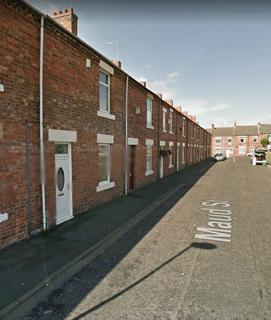 2 bedroom terraced house to rent - Maud Street, Lemington, Newcastle upon Tyne