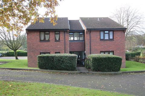 Studio for sale - Fledburgh Drive, Sutton Coldfield, B76 1FA
