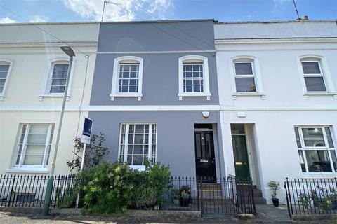 3 bedroom terraced house for sale - All Saints Terrace, Cheltenham