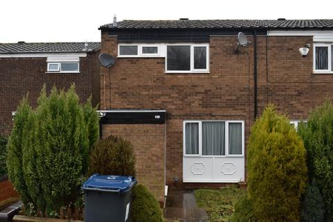 3 bedroom townhouse to rent - Thomson Avenue, Kings Norton