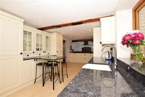 5 bedroom character property for sale - Church Lane, West Farleigh, Maidstone, Kent