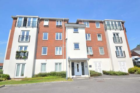 2 bedroom apartment to rent - Thames House, Regis Park Road, Reading