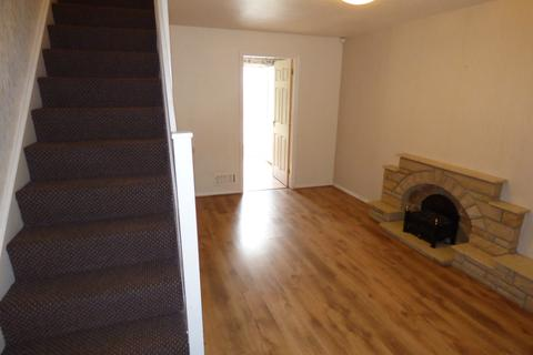 2 bedroom house to rent - St Johns Place, Gateshead NE10