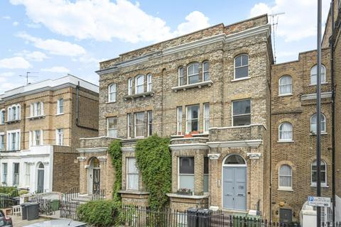 2 bedroom flat for sale - Victoria Rise, Clapham