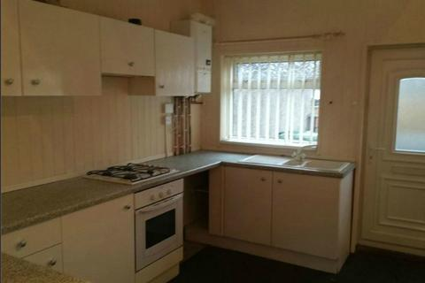 3 bedroom terraced house to rent - Oaktree Terrace, Prudhoe