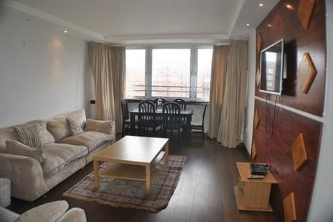 2 bedroom apartment to rent - 25 Porchester Place Marble Arch W2 2PE