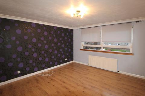 3 bedroom flat to rent - Sunnyside Road, Coatbridge, North Lanarkshire, ML5 3HP