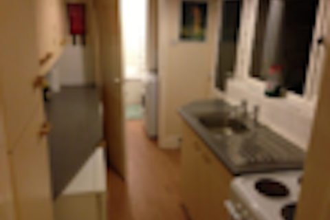 4 bedroom house share to rent - Bedford Street, Coventry