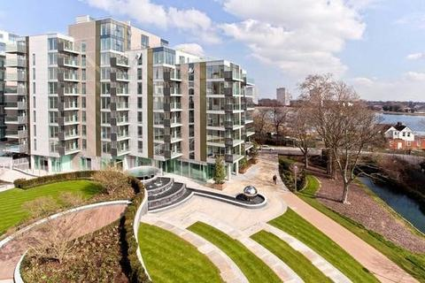 2 bedroom apartment for sale - Woodberry Down, London, N4