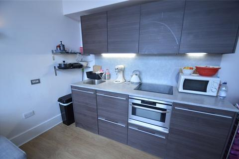 1 bedroom apartment for sale - Brindley House, 101 Newhall Street, Birmingham, West Midlands, B3
