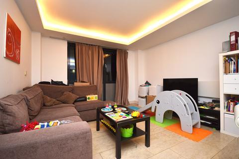 2 bedroom house share to rent - Leman Street, Aldgate, London, E1