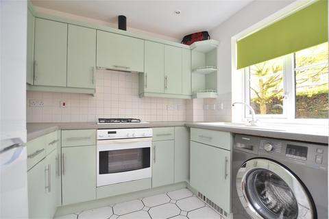 1 bedroom flat to rent - The Sycamores, Headington