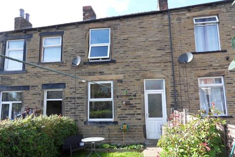 2 bedroom terraced house for sale - Wetherill Terrace, Dewsbury, West Yorkshire, WF13