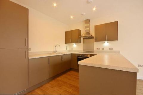 2 bedroom flat to rent - Twist House, Grange Road, London, SE1