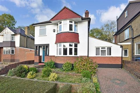 3 bedroom detached house for sale - Mead Way, Coulsdon, Surrey