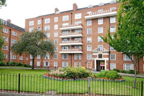 3 bedroom flat for sale - Barrow Hill Estate, St. John's Wood
