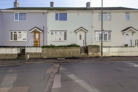 2 bedroom terraced house for sale - Petitor Road, St Marychurch, St , Marychurch