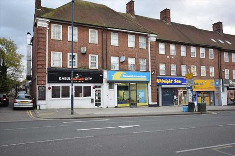 2 bedroom apartment for sale - Station Road, Edgware