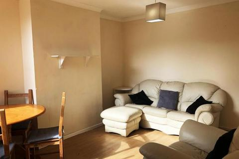 4 bedroom terraced house to rent - Wyeverne Road, Cathays, Cardiff