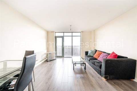 2 bedroom apartment for sale - The Roundway, Tottenham, London, N17