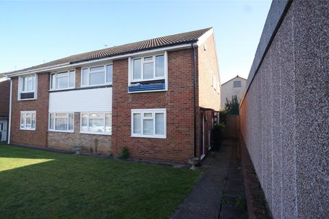 2 bedroom maisonette to rent - Aston Close, Sidcup, Kent