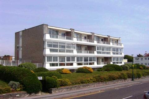 2 bedroom flat for sale - Clifton Road, Southbourne-On-Sea, Bournemouth