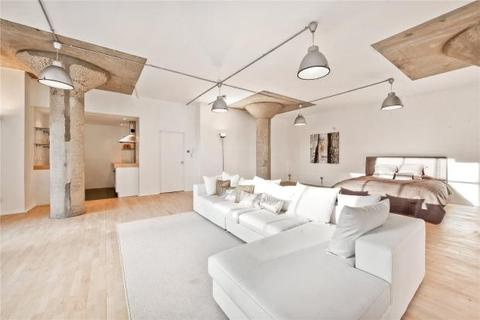 1 bedroom apartment to rent - 40 Gowers Walk, London, E1