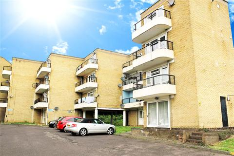 1 bedroom property to rent - Ryedene Place, Basildon, Essex, SS16