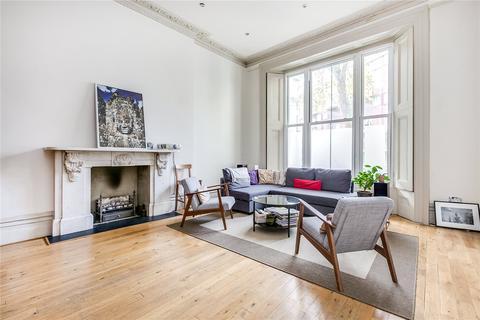 2 bedroom flat to rent - Leinster Gardens, London