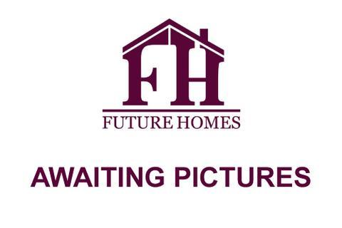 1 bedroom apartment to rent - Hinde Street, London, Greater London. W1U 3BG