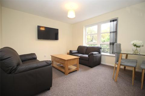 2 bedroom apartment to rent - Rodney Place, Edinburgh