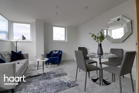 2 bedroom apartment for sale - The Lock, SWINDON