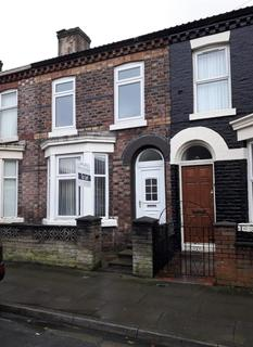3 bedroom terraced house to rent - Gladstone Road, Walton