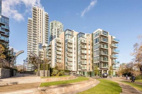 1 bedroom apartment for sale - Woodberry Down , London, N4