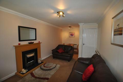 1 bedroom flat to rent - Castleton Drive, Newton Mearns, GLASGOW, Lanarkshire, G77