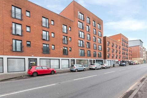 2 bedroom apartment for sale - Salamander Court, Edinburgh, Midlothian