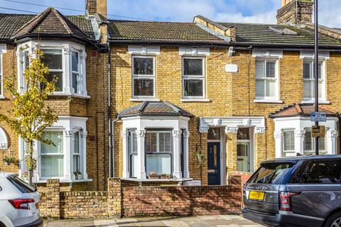 1 bedroom flat to rent - Roland Road, Walthamstow, E17