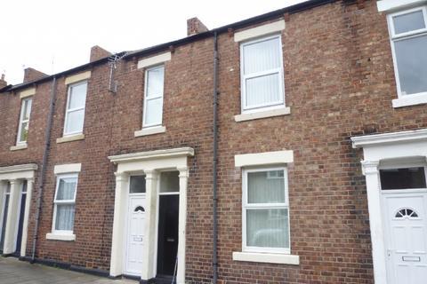 2 bedroom flat to rent - Addison Street, North Shields.  NE29 6LR
