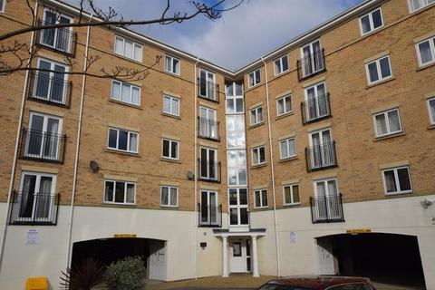 2 bedroom flat for sale - The Dell, Southampton, SO15 2PX