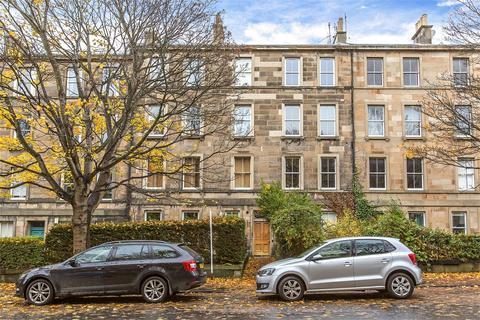 2 bedroom apartment for sale - 8 (GFL) Gladstone Terrace, Marchmont, Edinbugh, EH9