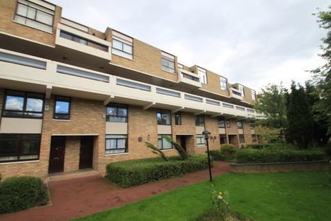 2 bedroom maisonette for sale - Neville Court , Sulgrave, Washington , Tyne & Wear  NE37
