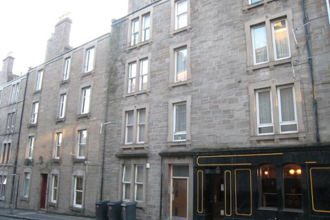 1 bedroom flat to rent - Provost Road, Stobswell, Dundee, DD3 8AH