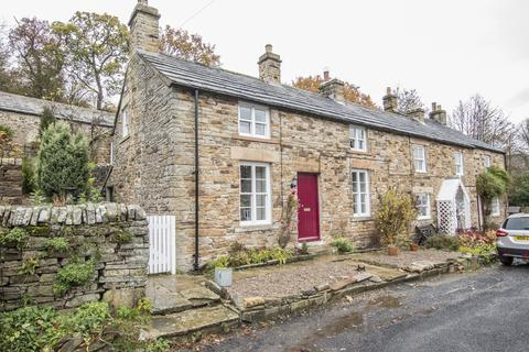2 bedroom cottage to rent - South View, Blanchland, DH8